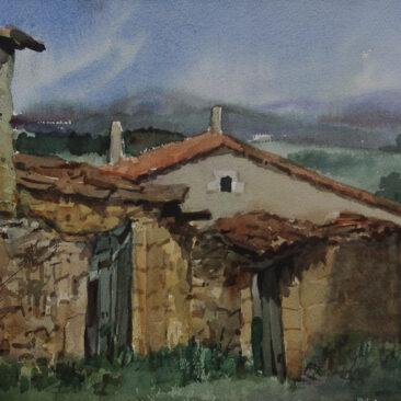 C.01.019'Salazar'. Salazar(Burgos)14-9-200423x31